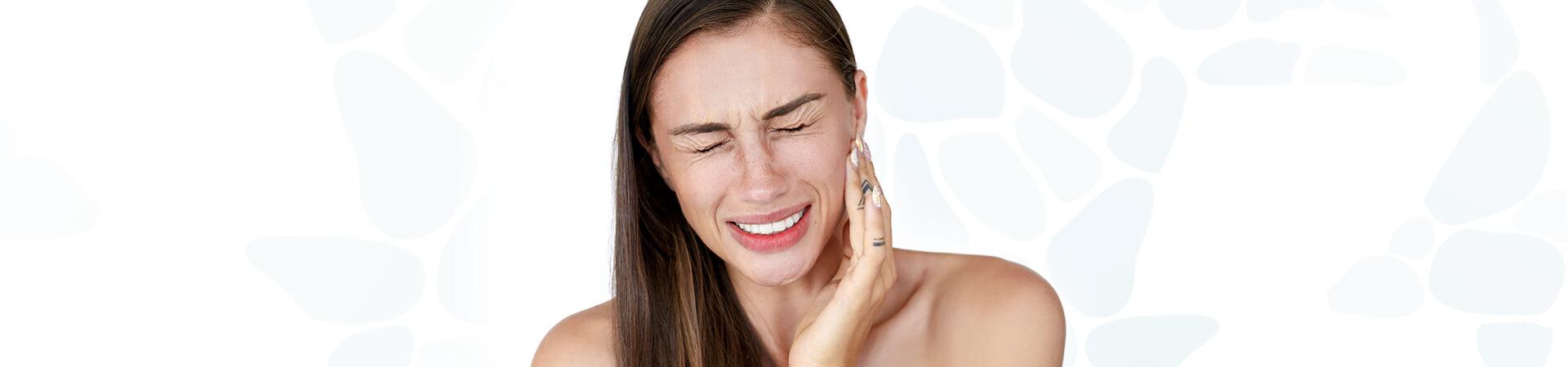 Qual profissional devo procurar para extrair meu dente siso, um buco maxilo ou um clínico?