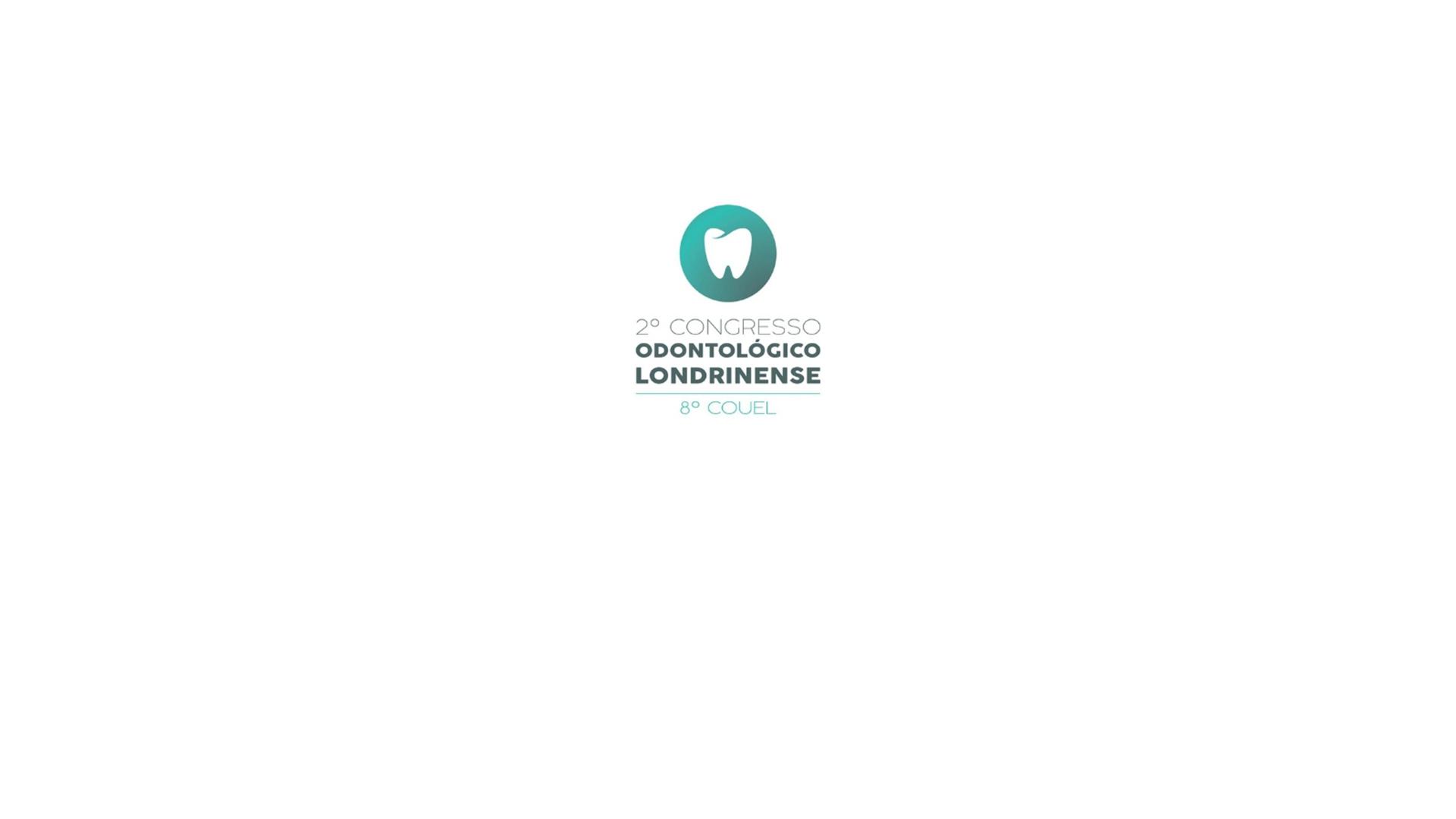 2º Congresso Odontológico Londrinense
