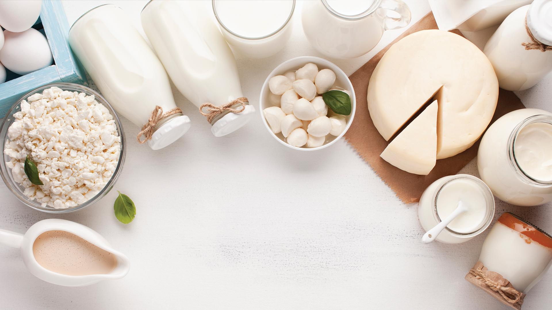 Como a deficiência de cálcio e de vitamina D pode afetar seus dentes