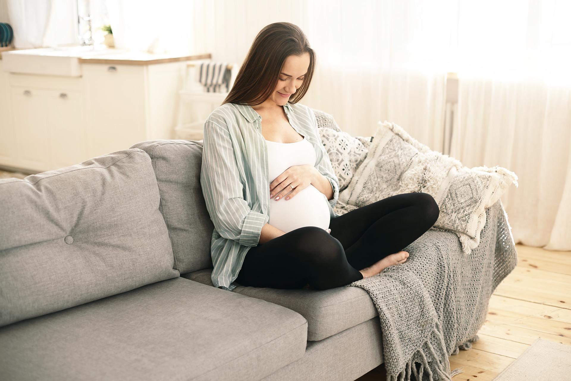 Você já ouviu falar em pré-natal odontológico?