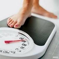 Perda de peso a longo prazo pode causar doença periodontal