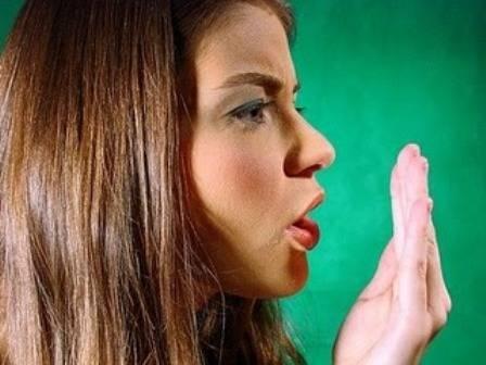 'Nariz eletrônico' pode ajudar a diagnosticar câncer pelo hálito