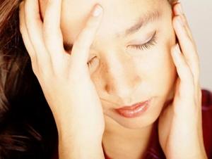 Ruivos sentem mais dor e são difíceis de serem anestesiados, diz pesquisa
