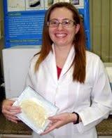 Cientista da Unesp cria biomaterial que regenera dentes em 15 dias