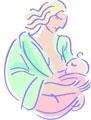 A importância do aleitamento materno na odontologia