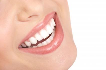 Material derivado do cimento é usado em canal dentário