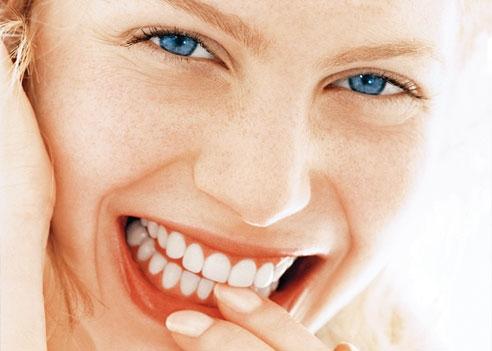 Bactéria presente na boca pode causar parto prematuro.