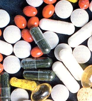 Remédios para emagrecer afetam a saúde bucal