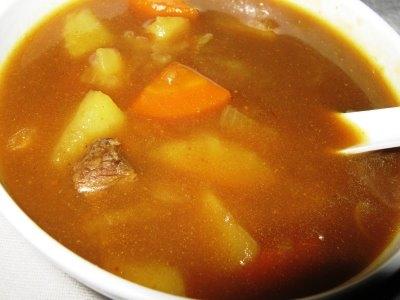 Componente do curry pode ajudar em tratamento contra câncer