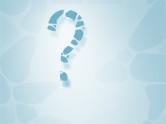 O que é a cirurgia do buco maxilo, quais as modalidades?