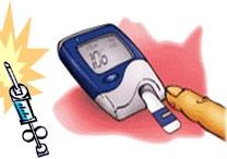 Pesquisa avalia relação entre diabetes mellitus e saúde bucal