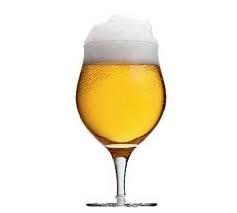 Cerveja em excesso pode aumentar o risco de câncer bucal