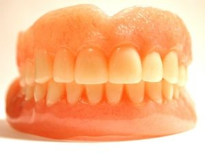 Porque rangemos os dentes? É um distúrbio grave?