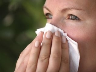 Respiração bucal prejudica desenvolvimento da face