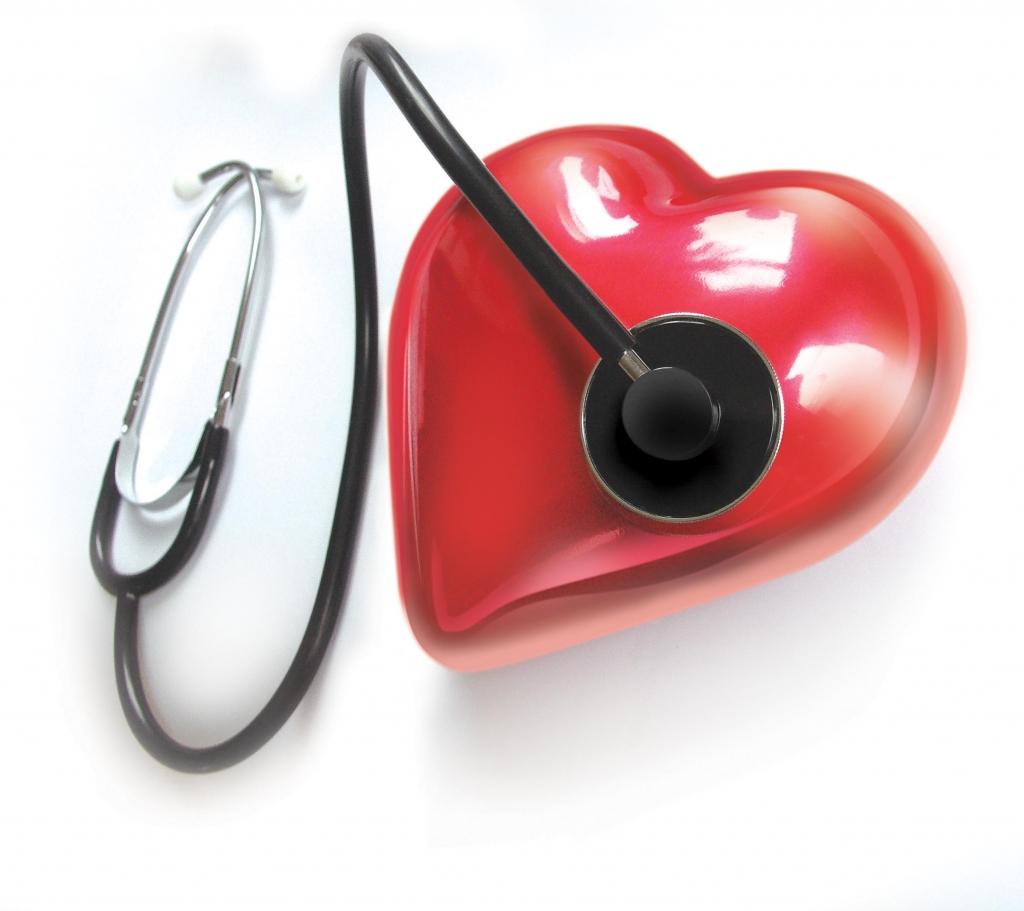 Inflamação na gengiva pode afetar o coração e aumentar risco de infarto