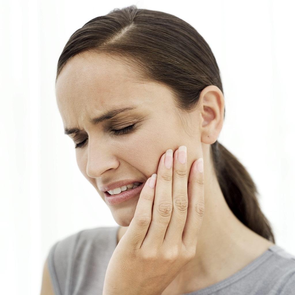 Perguntas e respostas sobre o dente do siso