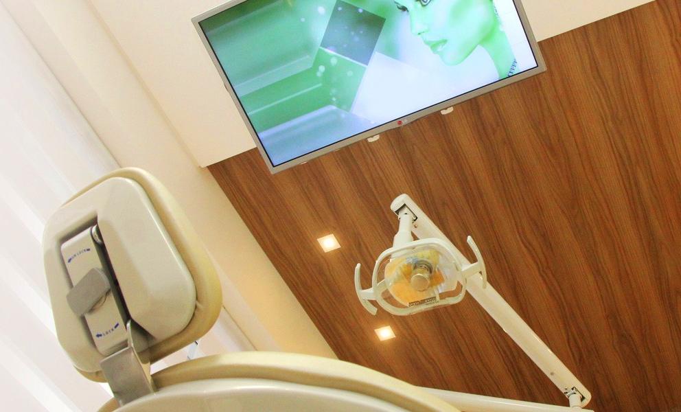 Veja quais são os tratamentos estéticos odontológicos mais avançados