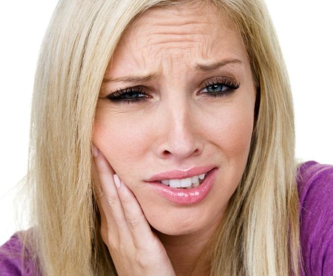 Dente Inflamado: O que fazer?